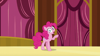 Pinkie Pie -that you don't know I know!- S5E19
