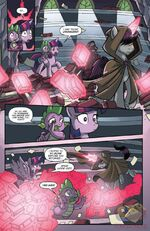 Comic issue 51 page 4