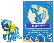 Misty Fly-Blindbag.jpg