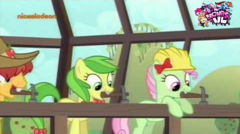 My_Little_Pony_FiM_(Dutch)_Raise_this_barn