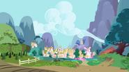 Ponyville1