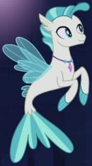 Terramar seapony form ID S8E6.png
