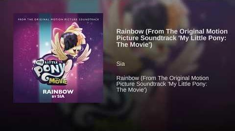 Rainbow_(From_The_Original_Motion_Picture_Soundtrack_'My_Little_Pony_The_Movie')