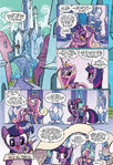 Friends Forever issue 30 page 1