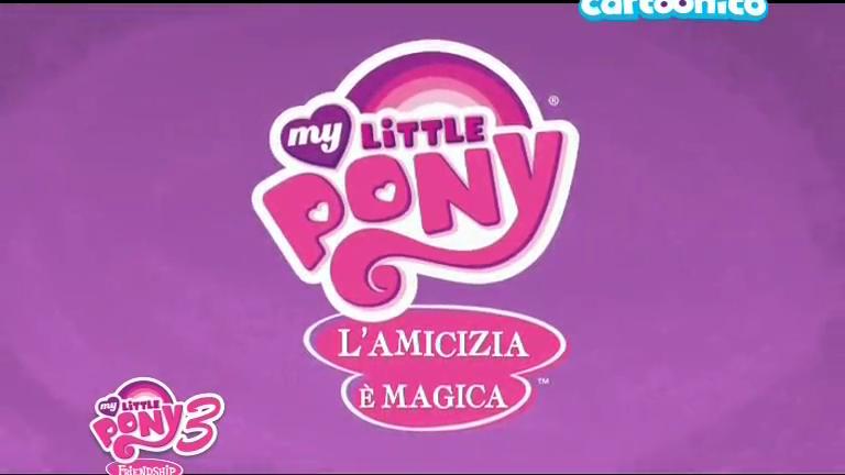 Italian Show Logo - Season 3 onwards.png