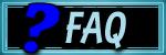 Linki Lato FAQ