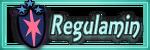 Linki Zima Regulamin