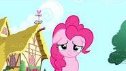 Pinkie's Lament - 日本語吹替え歌