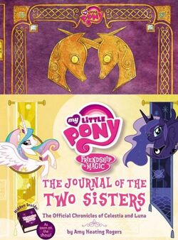 The Journal of the Two Sisters book cover.jpg
