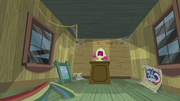 Apple Bloom, the last Crusader S5E4.png