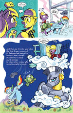Comic issue 41 page 5
