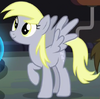 Derpy Hooves ID.png