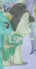 Fine Line Crystal Pony ID S4E25.png