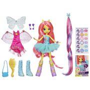 Fluttershy Equestria Girls doll.jpg