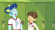 Male students laughing together EG2.png