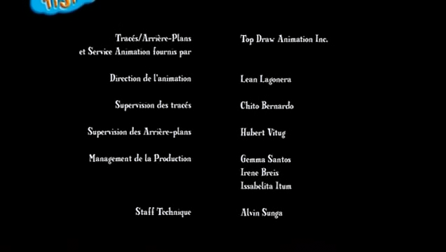 French Credits 14.png