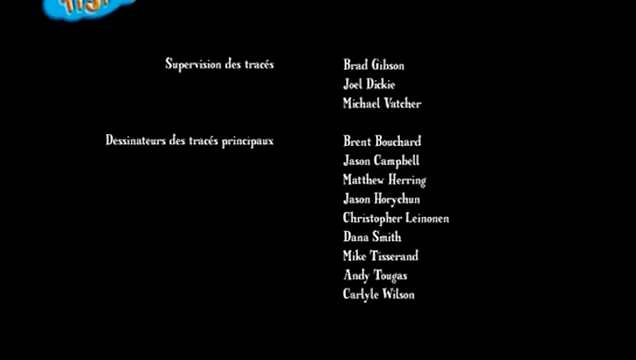French Credits 9.png