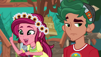 Gloriosa Daisy --I'll be taking requests-- EG4