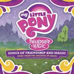 Okładka - Songs Of Friendship And Magic.png