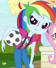 Young Rainbow Dash ID EG.png