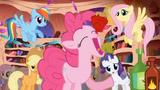 1x01 PinkieCupcake