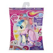 Cutie Mark Magic Coco Pommel Fashion Style doll packaging.jpg