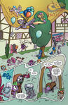 Friends Forever issue 21 page 5