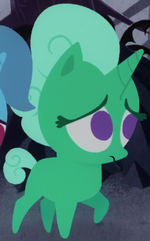 Glitter Drops filly ID MLPTM.png