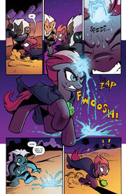 MLP The Movie Prequel issue 4 page 5.jpg
