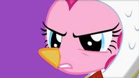 Pinkie Pie -Never!- S2E04