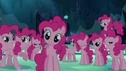 A lot of Pinkie clones S3E03.png