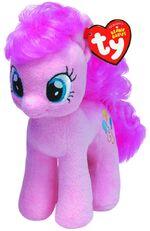 Pinkie Pie Ty Beanie Baby