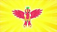 S05E13 Księżniczka Big Mac