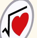 Метка Бьющееся сердце