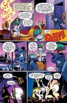 Friends Forever issue 38 page 5