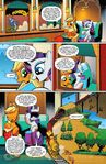 Friends Forever issue 8 page 4