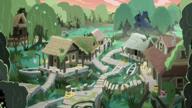 S07E20 Dawne miejsce zamieszkania Meadowbrook - Mokre Łąki