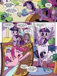Comic issue 94 page 2