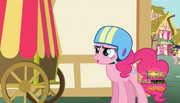Mlp s5 e 19 2.png