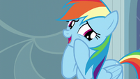 Rainbow -Building snow ponies- S5E5