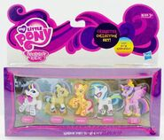 Twilight Blind Bag