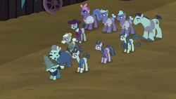 McColts in Delta Force formation S5E23.png