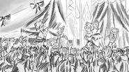 S04E13 Pokaz mody Ponyville (plan Rarity)