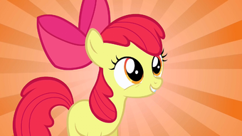 Scootaloo My Little Pony La Magia De La Amistad Wiki Fandom Personajes de my little pony. scootaloo my little pony la magia de