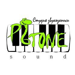 PiTone Sound profile.jpg