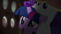 Twilight --We are learning so much!-- S6E5