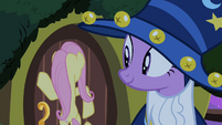 Twilight and Fluttershy S02E04