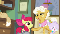 """Goldie """"with this here Confluence"""" S9E10"""
