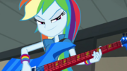 Rainbow Dash guitar outro EG2.png