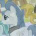 Shooting Star Crystal Pony ID S4E25.png